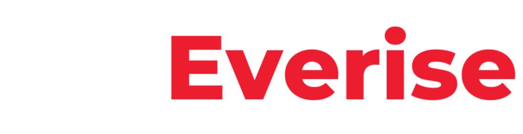 Everise 20 2