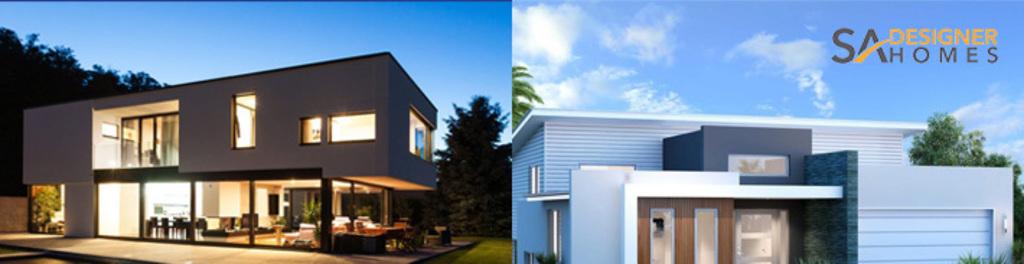 Home Builders Adelaide   SA Designer Homes | Mile End SA ...