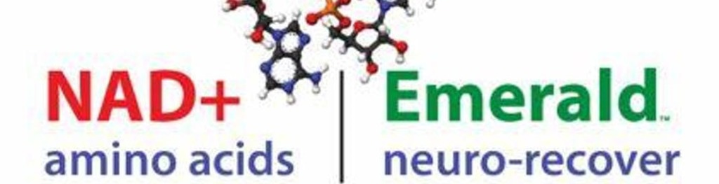 Emerald neuro recover outpatient drug rehabs carmel indiana