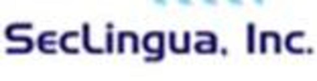 Seclingua 20logo 2