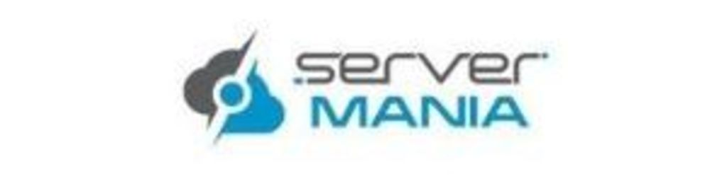 Logo 1560973989 servermania montreal data center logo