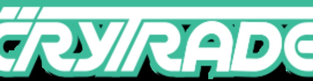 Crytrade80s
