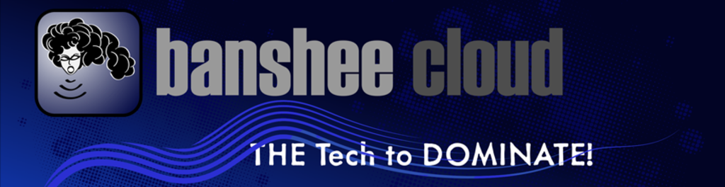 Bc tech 2 dominate facebook cover template