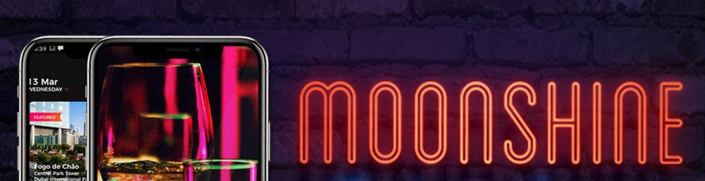 Moonshine main 20 1  20 1