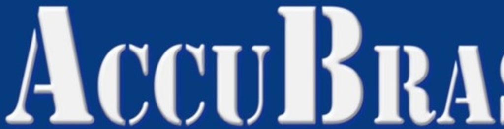 Accubrass.com2 20logo