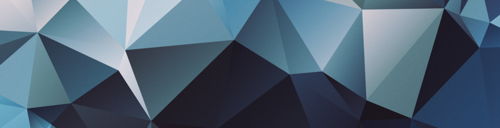 Blue 20poly1