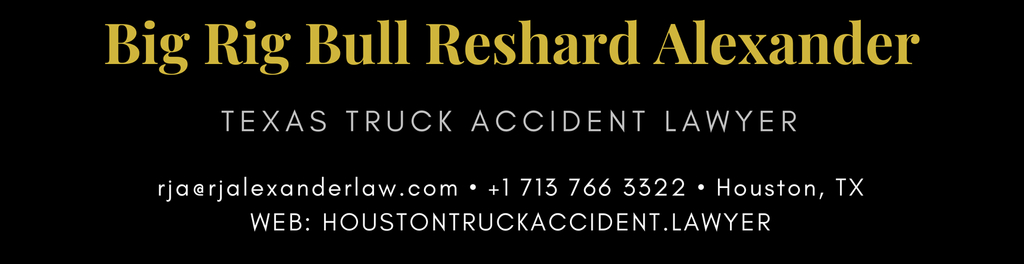 Best 20houston 20texas 20truck 20accident 20lawyer