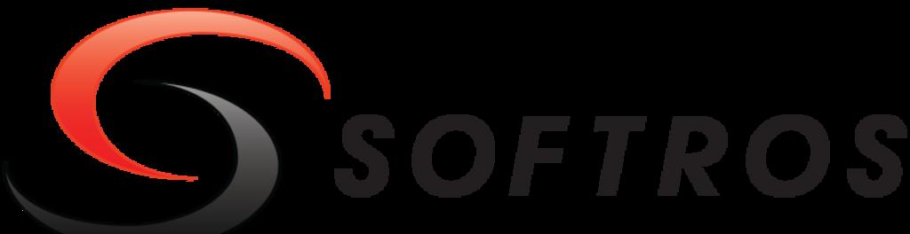 Company logo 800 400
