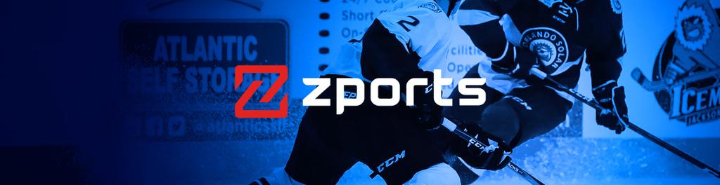 Blog cover hockey