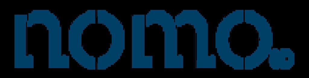 170918 nomo logo 72dpi rgb small