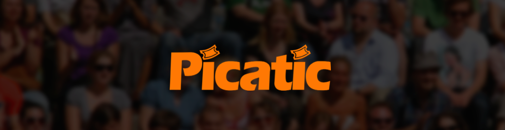 Picatic