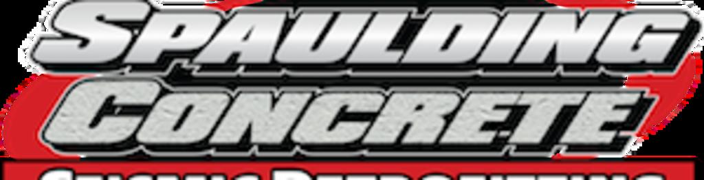 Logo 1571851643 spaulding concrete logo copy