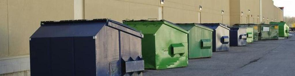 Dumpster rental buffalo ny commercial dumpsters 2
