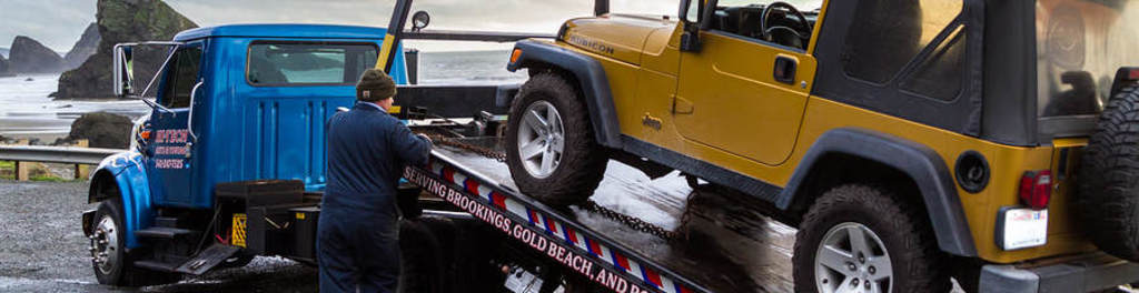Towing decatur il towing 1 orig