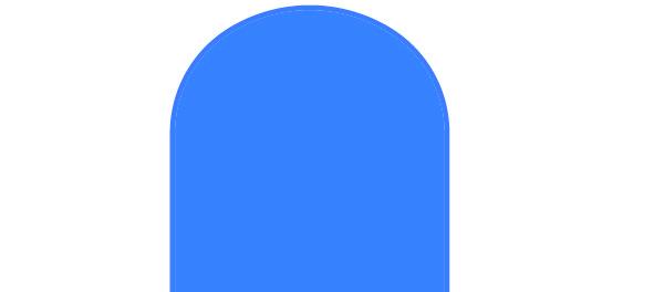 Logosoghyen