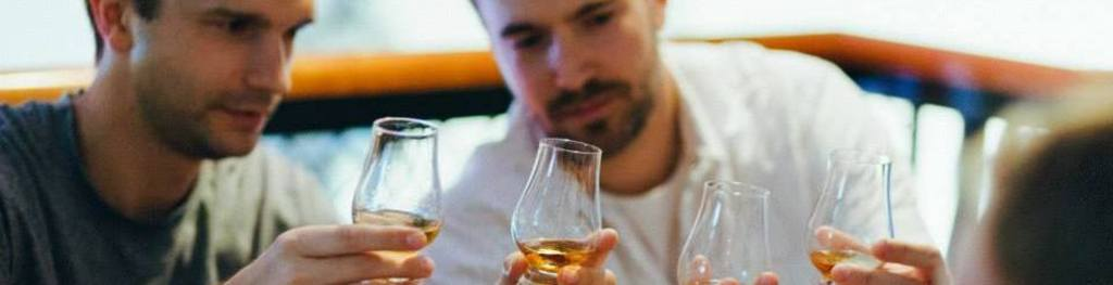 Scotch 20101 20image