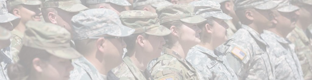 Military 20personnel