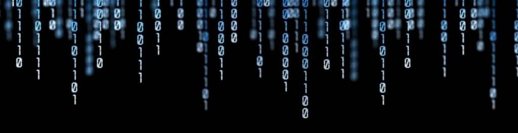 1295808704 blue binary code 1280 10243 1024x819
