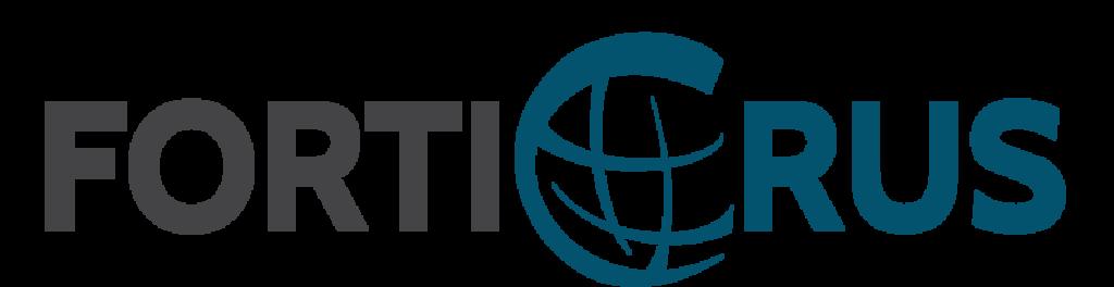 Forticrus logo rgb 72dpi 800x249px