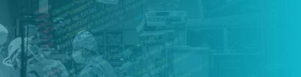 Linkedin banner company page