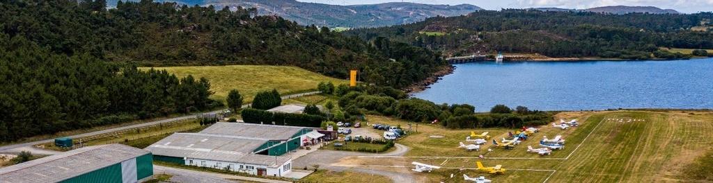 Alquiler instalaciones en galicia naturmaz