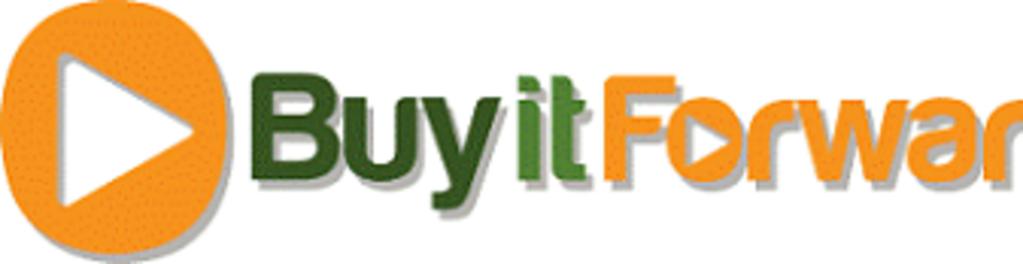 Bif.logo.2