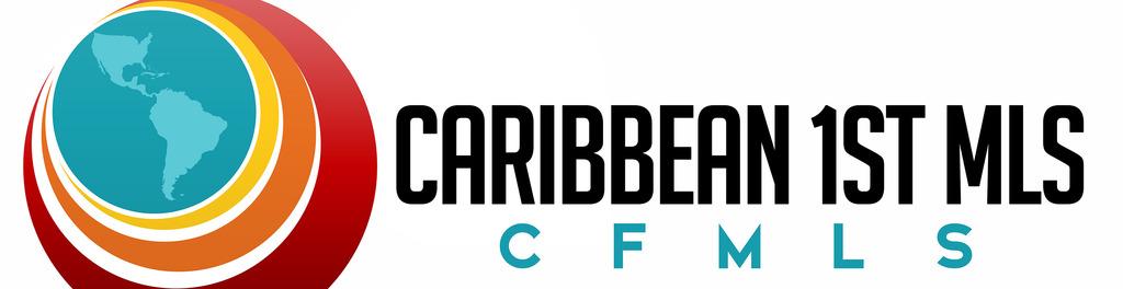 Caribbean 201st 20mls 20side 20text