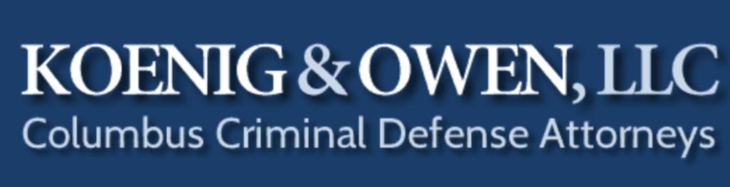 Koenig owen logo