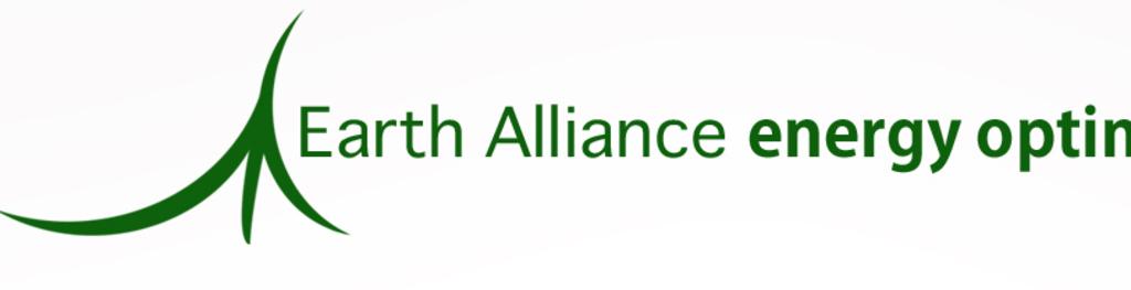 Earthallianceenergyoptimizer bannor