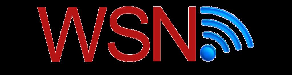 New wsn logo mmm