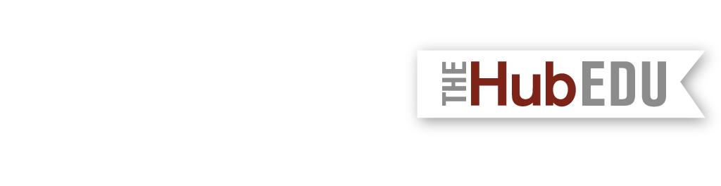 Logo 1024x264