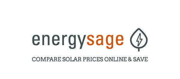 Energysage logo compare