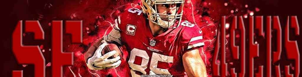 49ers game background