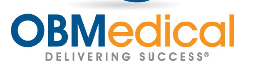 Obmedical logo reg