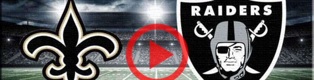 Saints raiders preview copy wp