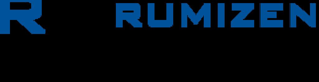 Rumizen weisman logo