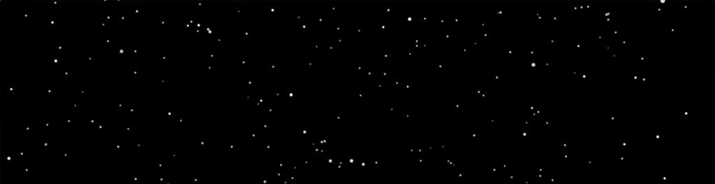 Universe 20jpeg