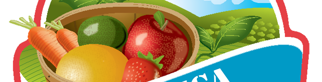 East 20afria 20fruits 20logo