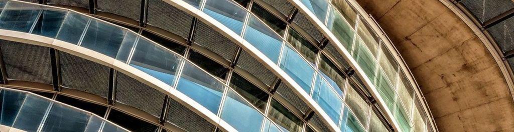 Architecture 2175925 1920 result