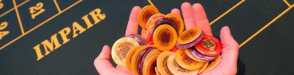 Online roulette games profit chips 1400x550px stashbird com