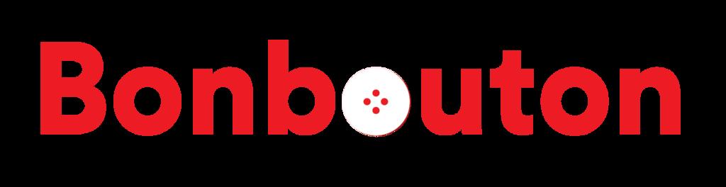 Bonbouton logo 2017