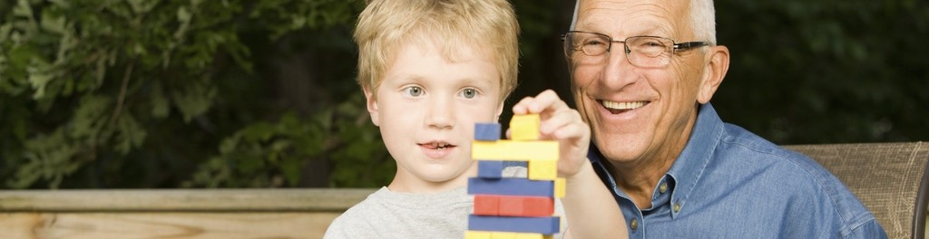Grandpa 20 26 20grandson 20with 20building 20blocks 20flipped