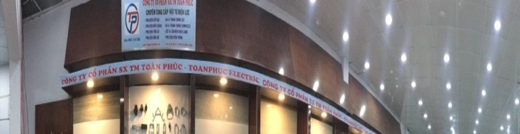 Banner toan phuc electric