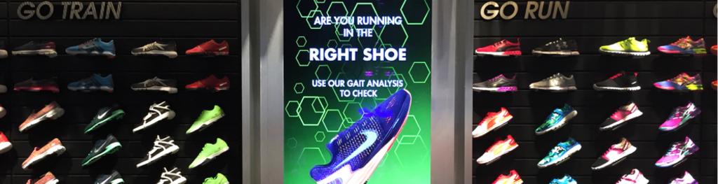 Shoe 2bretail 2bdisplay