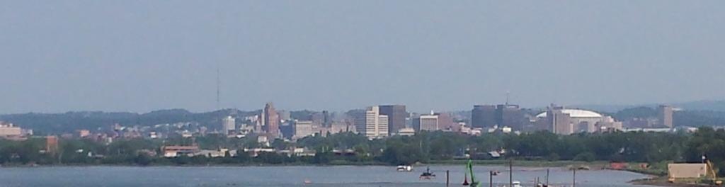 Syracuse01