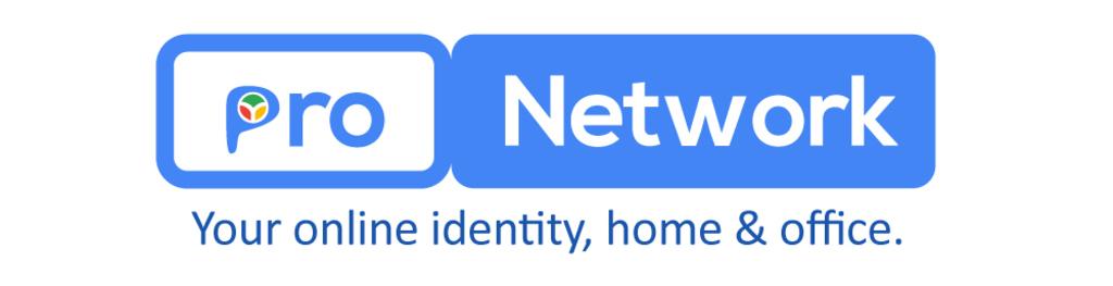 Pro network