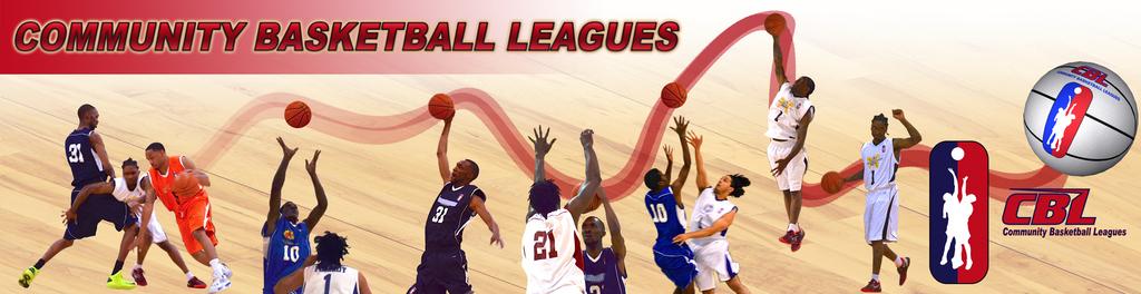 00 2014 20cbl community 20basketball 20league original banner1