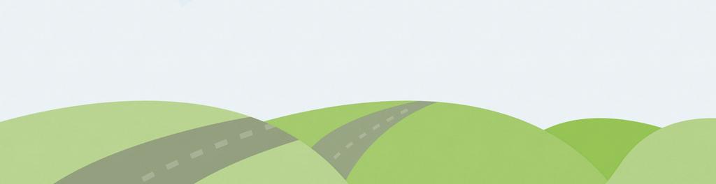 Default landscape