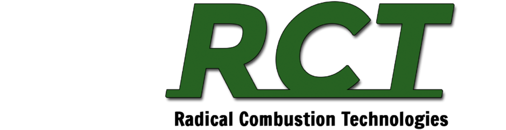 Rct 20logo 20 right 20side  1024x264