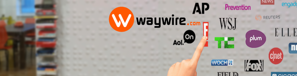 Waywire 20teambackround.wide.gustaaa 20copy